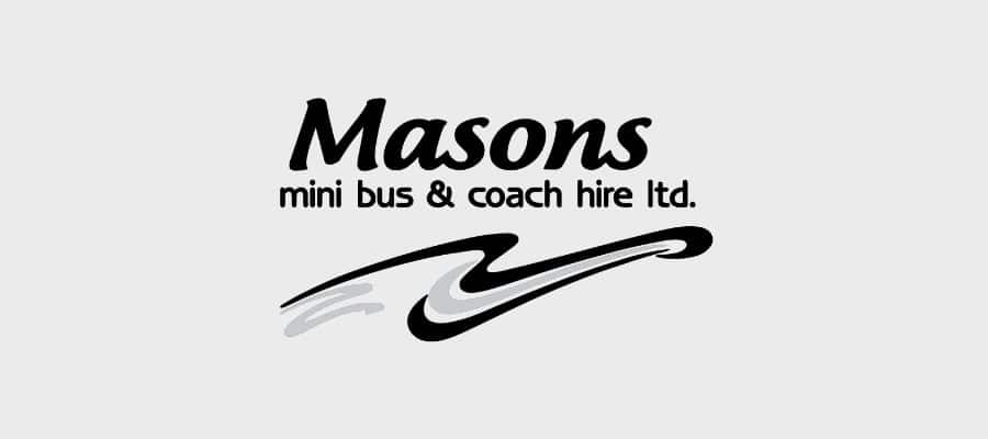 Coach Hire: Top UK School Trip Destinations