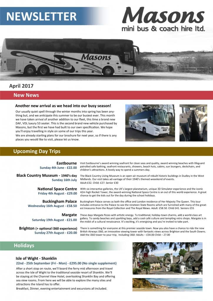 masons_newsletter_2017_april