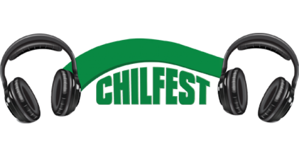 Chilfest Transport
