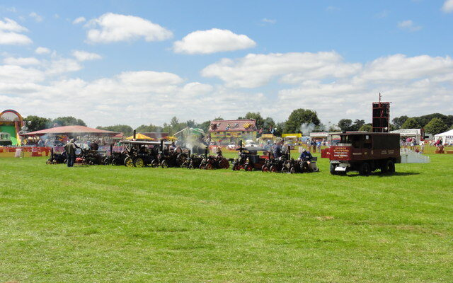 Kent Country Show