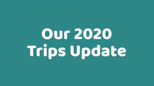 202 trips